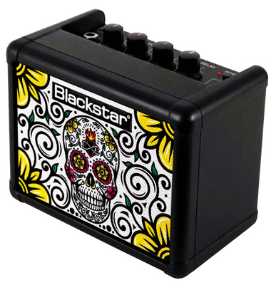ficheros/productos/326740FLY 3 SUGAR SKULL.jpg