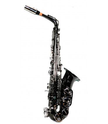 ficheros/productos/403009saxo-alto-taylor-collins-as1964bk-negro.jpg