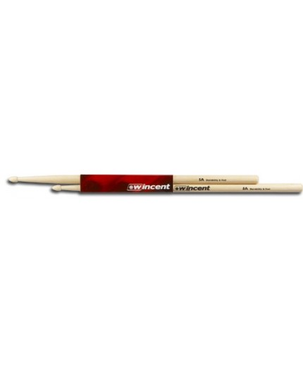 ficheros/productos/407580wincent-hickory-5a-l406mm-d143mm.jpg
