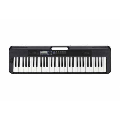ficheros/productos/507902ct-s300-casiotone.jpg