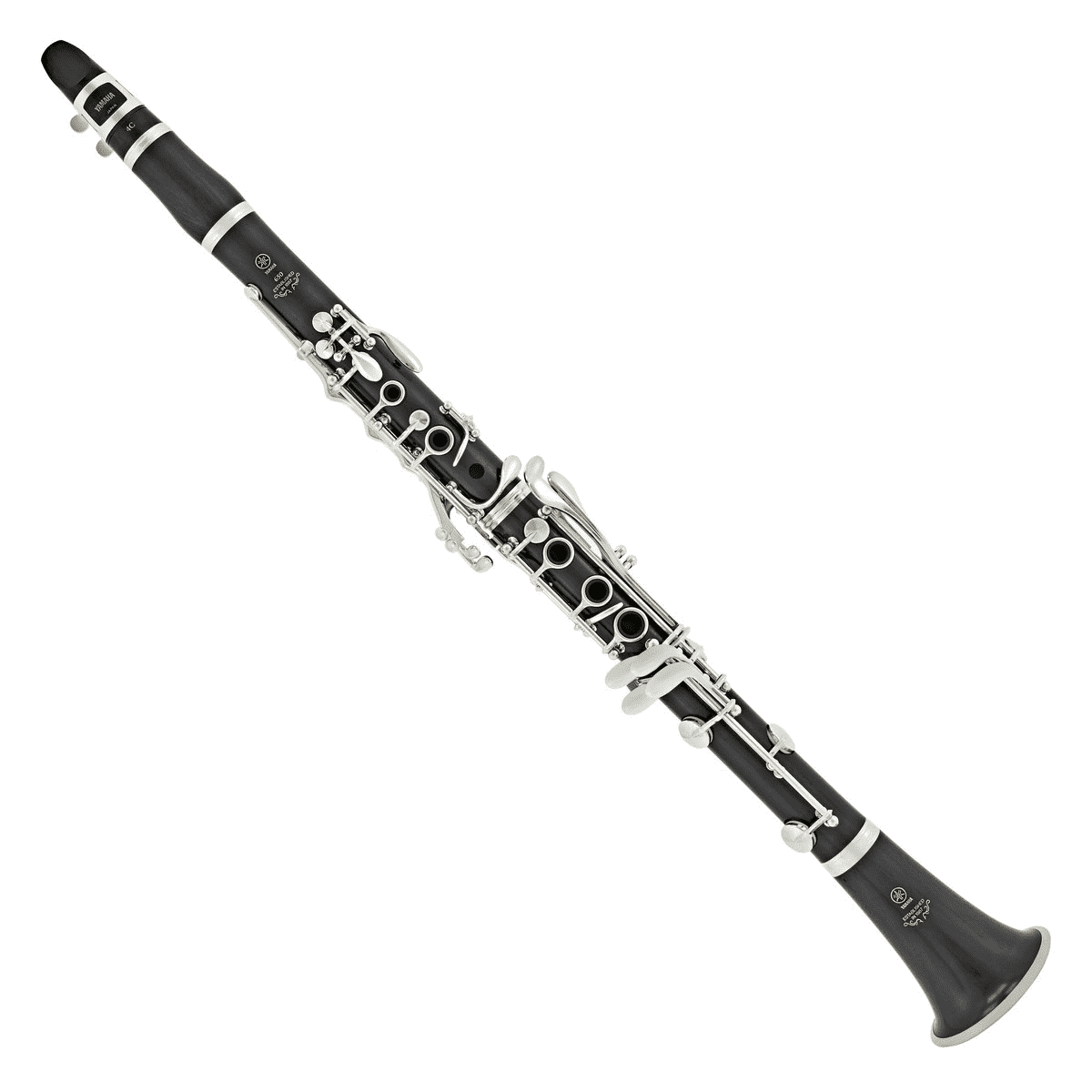 ficheros/productos/603275CLARINETE YAMAHA YCL 650.png