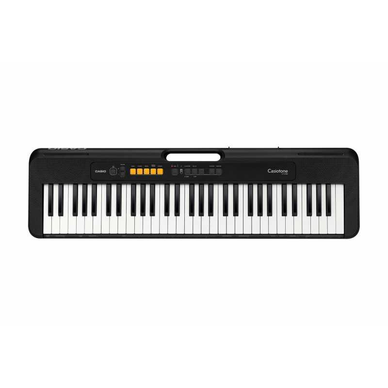 ficheros/productos/631959ct-s100-casiotone.jpg