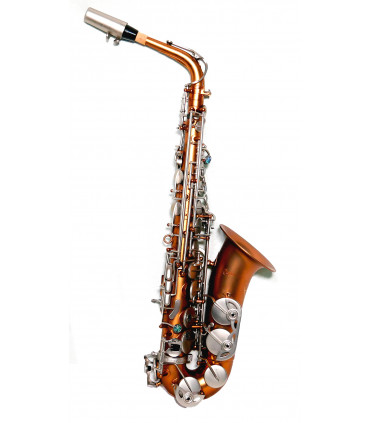 ficheros/productos/796242saxo-alto-taylor-collins-as1964cn-coffee.jpg